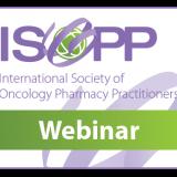 https://www.isopp.org/education-resources/virtual-education/watch-webinar