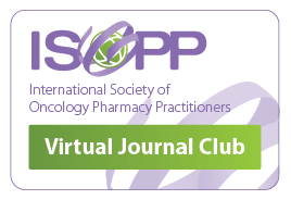virtual journal club