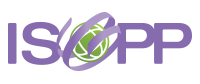 International Society of Oncology Pharmacy Practitioners Logo